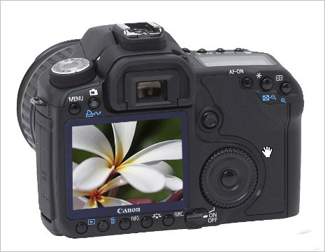 canon 50d manual mode how to and user guide instructions u2022 rh taxibermuda co Canon 80D Canon 7D Mark II