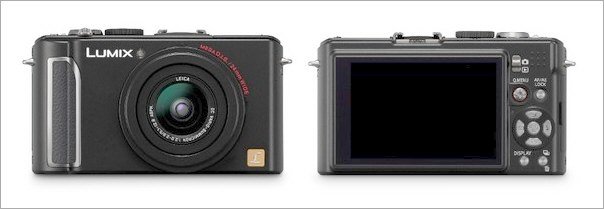 panasonic lumix dmc lx3 rh bobatkins com panasonic lumix lx3 manual panasonic lumix dmc lx3 manual pdf