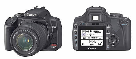Canon Eos 30d Manual Download